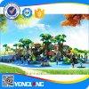 Juguete divertido de 2015 juegos del más nuevo de los cabritos del patio niño grande del equipo Yl-T063