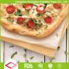 Doppio Side Silicone Coated Oven Paper per Food Baking Cooking