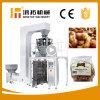 Heiße verkaufenFava Bohnen-Verpackmaschine