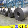 El surtidor de China laminó las bobinas de acero