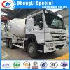 Sinotruk HOWO FAW Shacman 8 de Kubieke Concrete Mixer Truck&#160 van Meters 8m3; voor Sale