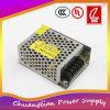 40W 24Vによって証明される標準単一の出力切換えの電源