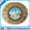 Sfing Каир 3D Fridge Magnet Landmark Souvenir