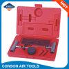 Jogos de ferramentas do reparo do pneu (EDTR-18)