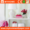 Pays Style Wallpaper avec Beautiful Floral