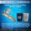LED Sealingのための液体のSilicone Sealant