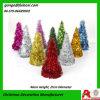 Kerstboom (zjhd-gj-DS021)