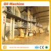 Reis-Kleie-Ölmühle-Pflanzenöl-extraktiongeräten-essbare Erdölraffinerie-Pflanze