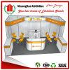 стойка выставки 3*6m для индикации будочки торговой выставки