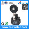 Commutateur de limite thermoplastique de rouleau de longueur réglable avec du CE