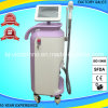 Máquinas comerciais da remoção do cabelo do laser