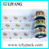 Cup Transfer Sticker Printing Label