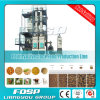 Я сделаны в Китае 3-5t/H Feed Production Machine (SKJZ4800)