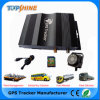 Neuestes 3G Powerful GPS Car Tracker Vt1000 mit Fuel Managemant