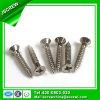 Schrauben-Fabrik-Zubehör-industrielles Geräten-Bauteil-Schrauben