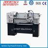 CZ1340V, CZ1440V, Machine van de Draaibank van de Bank van de Snelheid van de Hoge Precisie CZ1237V de Veranderlijke