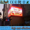 LED Board Sign/Outdoor Full Color LED Display voor Advertizing (P8/P10/P20)