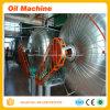 400kgs por o preço de fábrica do óleo do farelo de arroz da hora, óleo do farelo de arroz que faz a maquinaria