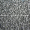 PU resistente al fuego del cuero de los muebles BS5852-1 (QDL-51204)