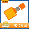 USB Pen Drive 8GB таможни с Expoxy Logo