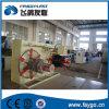 Machine de production de pipe du PE PPR de HDPE