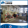 HDPE PE PPR 관 생산 기계
