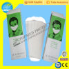 Mascarilla de papel de papel disponible de la mascarilla 1ply 2ply