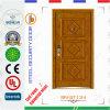 مدخل فولاذ أمن باب وحيدة ([بن-ست134])
