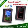 Le meilleur prix ! ! ! Outil en ligne de balayage de l'original X-431 V de mise à jour originale du lancement X431 V WiFi/Bluetooth