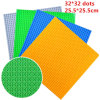 ABS 32*32 ставит точки базовая платина строительного блока для Assembing