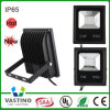 3 Years Warranty를 가진 10-50W IP65 LED Flood Outdoor Lighting