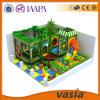 Parque de diversões 2015 de Vasia com Jungle Theme Indoor Playground Equipment