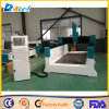 High Height Z Aixs CNC Router Dek-1325m