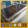 Выращиванная в питательной среде: каменная комната покрыла панель PVC нового продукта мраморный