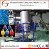 プラスチックケーブルの造粒機機械