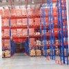 Systeem van de Plank van de Opslag van de Prijs van de Fabrikant van China het Beste