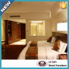 Mobilia europea moderna/moderna della mobilia/camera da letto moderna Furnitur dell'hotel