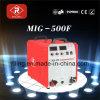 De Machine van het Lassen van mig IGBT met Ce (mig-270F/350F/500F)
