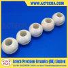 Válvulas de esfera cerâmicas da maneira Zro2/Zirconia da alta pressão 2
