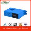 Reset Function Mechanical Lightning Counter