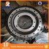 Caja de engranajes final del mecanismo impulsor de la caja de engranajes E315 de la reducción de recorrido E315 para la venta