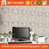 Papier peint imperméable à l'eau Wallcovering de PVC pour la décoration de Chambre