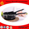 Articoli per la tavola del Cookware della vaschetta della salsa dello smalto