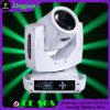 Testa mobile del fascio del DJ 230W 7r Sharpy di illuminazione della fase