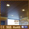 Tuile en plastique de plafond de PVC de panneau de particules de panneautage des prix