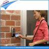 Kundenspezifische des Drucken-RFID intelligente IS Chipkarte des Kartenkontakt-für Zugriffssteuerung