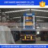 Bloco automático concreto do baixo investimento Qt8-15/cavidade que faz a máquina para a venda