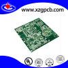 Fabricante Multilayer de alta freqüência da placa do PWB do volume