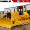 Bulldozer idraulico del macchinario di costruzione (WD220Y)