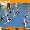 PVC omogeneo Dance Floor del vinile 100% del fornitore della Cina